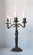 LisaWeber_moving-sunlight-on-candlestick.jpg